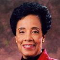 Council of Social Work Education Honors June Gary Hopps for Lifetime Achievement