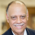 University of Illinois Acquires the Papers of Poet, Educator, and Publisher Haki Madhubuti