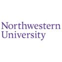 Northwestern University — Director, Health Professions Advising