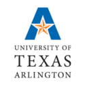 University of Texas at Arlington — Assistant / Associate Professor of Design and Technology