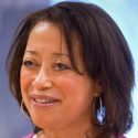 Angela Amar Named Dean of the Nursing School at the University of Nevada, Las Vegas
