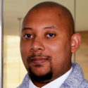 Two African American Men Appointed to Administrative Posts in Higher Education