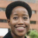 Three African American Faculty Members Taking on New Roles