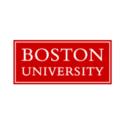 Boston University School of Public Health — Research Assistant Faculty Position in Biostatistics