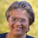 In Memoriam: Mary Louise McKinney Edmonds, 1932-2017