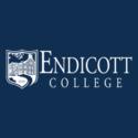 Endicott College — Dean, Gerrish School of Business