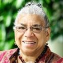 Two African Americans Scholars Receive Notable Honors