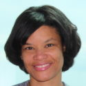 Four African American Women Taking on New Faculty Roles