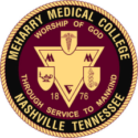 Meharry Medical College Is Taking Healthcare on the Road