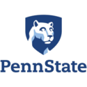 Pennsylvania State University — Tenured / Tenure-Line Faculty in Cybersecurity and Privacy