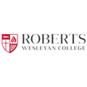 Roberts Wesleyan College — Founding Faculty Members, Occupational Therapy Doctoral Program