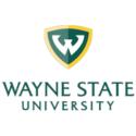 Wayne State University — Assistant Professor / Tenure Track, Criminology
