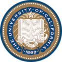 Sharp Rise in the Number of Black Students Admitted to the University of California