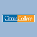Citrus Community College  — Director of Diversity, Equity and Inclusion