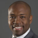 Four African Americans Appointed to New Administrative Posts in Higher Education