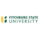 Fitchburg State University — Assistant Professor: Education, Reading – Tenure Track