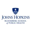 Johns Hopkins Bloomberg School of Public Health — Tenure-Track Position, Department of Biostatistics