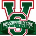 Mississippi Valley State University to Debut a New Master's Degree Program in Criminal Justice
