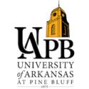 Historically Black University of Arkansas at Pine Bluff Is Adding Two New Graduate Programs