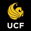 University of Central Florida — Endowed Professor (open-rank), Statistics and Data Science