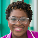 Four African Americans in New Teaching Roles at Colleges and Universities