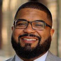 Five African Americans Taking on New Administrative Roles in Higher Education