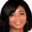 Two African American Women Scholars in New Faculty Roles