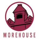 Morehouse College to Lead the HBCU Undergraduate Success Research Center