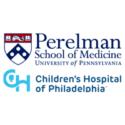 University of Pennsylvania  — Pediatric Cancer Immunotherapy/BMT Fellowship
