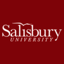 Once Again, Racist Graffiti Found on the Campus of Salisbury University in Maryland