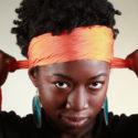 MIT Scholar Finds Racial Bias in Commercial Facial Analysis Programs