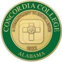 Historically Black Concordia College in Alabama to Close