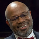 Miles K. Davis Will Be the First African American President of Linfield College in Oregon