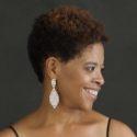 Velvet Brown Named Distinguished Professor at Pennsylvania State University