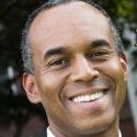 David R. Harris Chosen to Be President of Union College in Schenectady, New York
