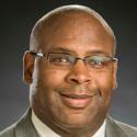 Oklahoma State University Scholar to Serve on National Board of Diversity Officers