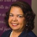 Karen Schuster Webb Named President of Union Institute and University in Cincinnati