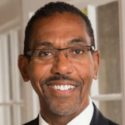 The Next Provost at Iona College in New Rochelle, New York
