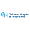Children's Hospital of Philadelphia — Associate or Full Professor, Academic Clinician, Pediatric Adolescent Medicine