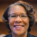 Nashville State Community College Names Shanna Jackson as Its Next President