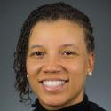 Three African American Women Scholars Receive Prestigious Awards