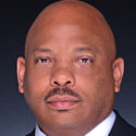 The First Black Commissioner of Higher Education in the State of Mississippi