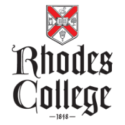 A Banana Was Taped to the Dorm Room Door of Two Black Students at Rhodes College in Memphis