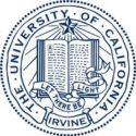 University of California Scholars Update Website on the American Slave Trade