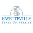 Fayetteville State University Opens New Center for Area Entrepreneurs