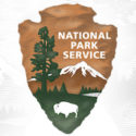 Four Universities Receive National Park Service Grants for Preservation Projects