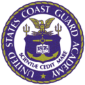 United States Coast Guard Academy Conducts Assessment of Its Diversity Efforts