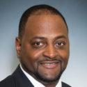 Anthony Graham Will Be the Next Provost at Winston-Salem State University