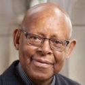 In Memoriam: James Hal Cone, 1938-2018