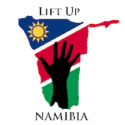 Cheyney University Students Mount an Effort to Help School Students in Namibia